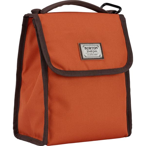 Burton Lunch Sack Bag