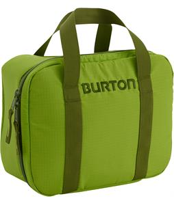 Burton Lunch Box Bag Morning Dew Ripstop 5L