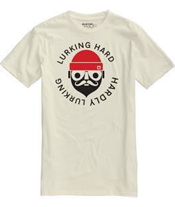 Burton Lurker T-Shirt