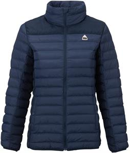 Burton Lyndon Synthetic Collar Insulator Jacket
