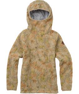Burton Lynx Pullover Fleece