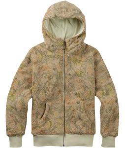 Burton Lynx Full-Zip Fleece