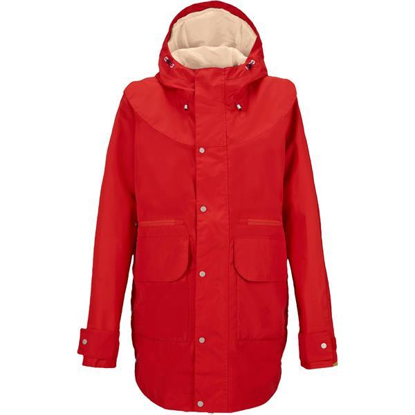 Burton Maddox Snowboard Jacket