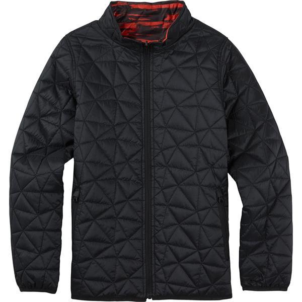 Burton Madison Reversible Jacket