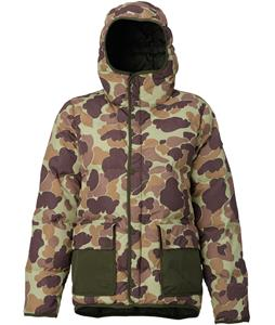 Burton Mage Insulator Jacket