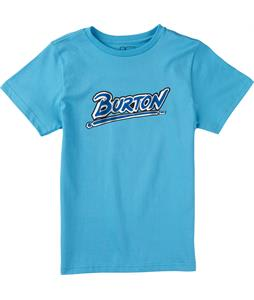 Burton Magic T-Shirt
