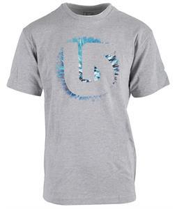 Burton Magic T-Shirt