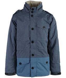 Burton Marble Jacket