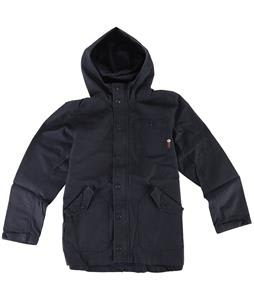 Burton Marin Jacket