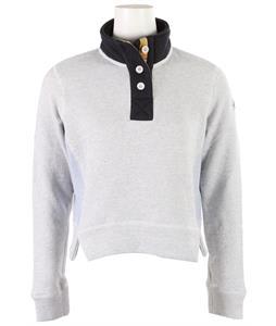 Burton Match Pullover Sweatshirt