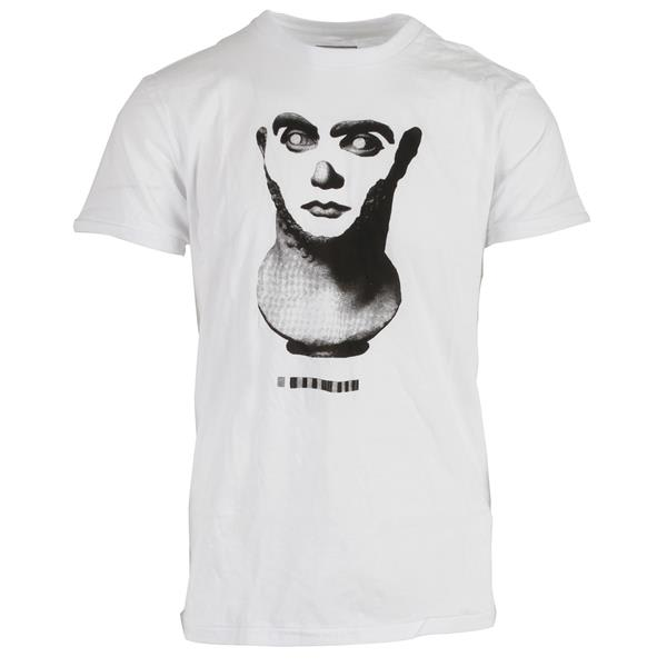 Burton Matt Craven T-Shirt