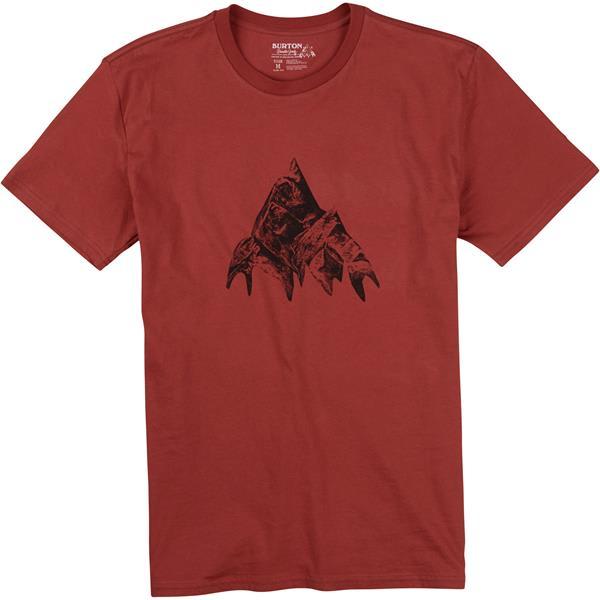Burton Matterhorn Slim T-Shirt