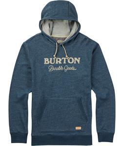 Burton Maynard Pullover Hoodie