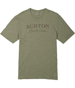 Burton Maynard T-Shirt