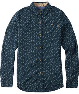 Burton Mazzy L/S Shirt