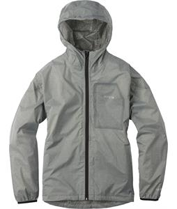 Burton Meadow Jacket