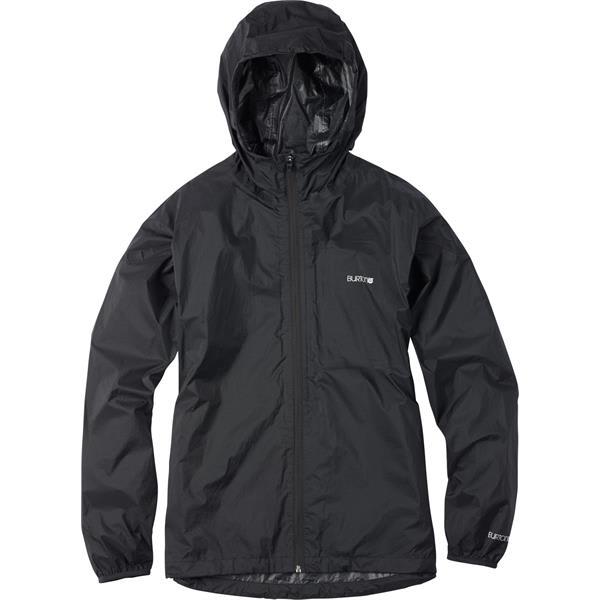 Burton Meadow Jacket