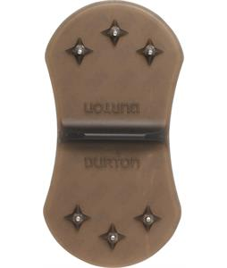 Burton Medium Spike Mat Stomp Pad