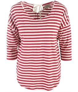 Burton Melange Shirt