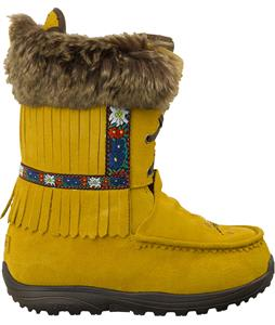 Burton Memento Snowboard Boots