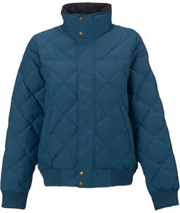 Burton Mendon Bomber Jacket