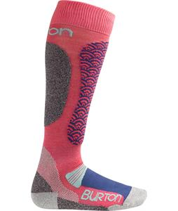 Burton Merino Phase Socks Marilyn