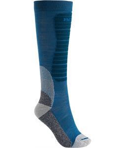 Burton Merino Phase Socks