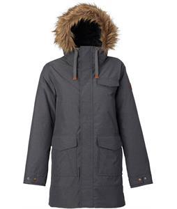 Burton Merriland Jacket