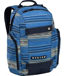 Burton Metalhead Backpack Navajo 26L