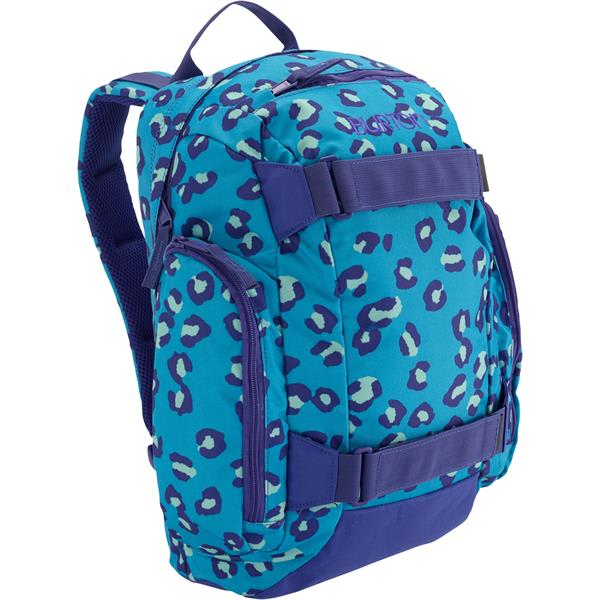 Burton Metalhead Backpack