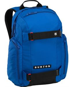 Burton Metalhead Backpack Cobalt 26L