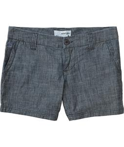 Burton Mid Shorts