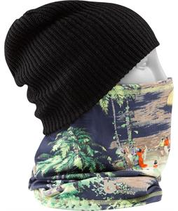 Burton Midweight Neck Gaiter North Shore