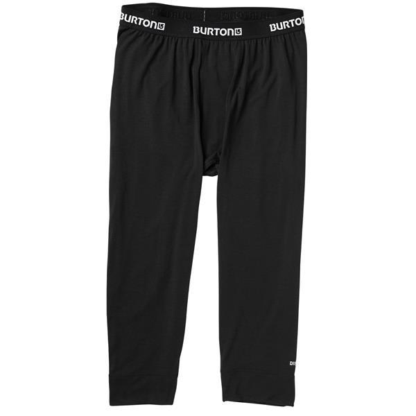 Burton Midweight Shant Baselayer Pants