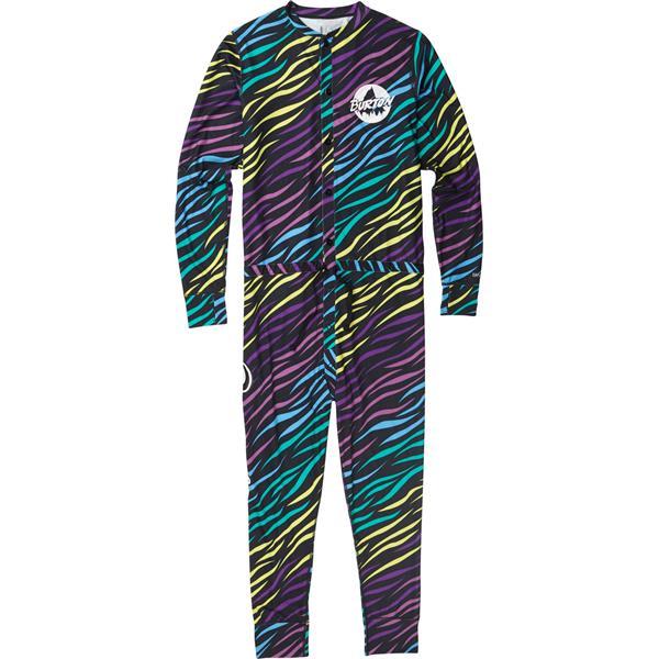 Burton Midweight Union Baselayer Suit