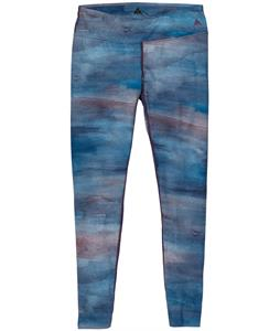 Burton Midweight Baselayer Pants