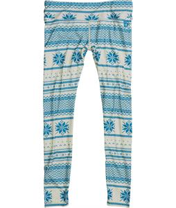 Burton Midweight Baselayer Pants Selbu