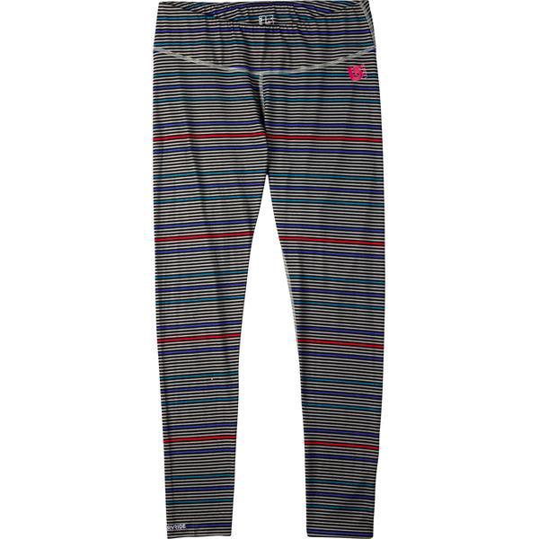 Burton Midweight Baselayer Pants