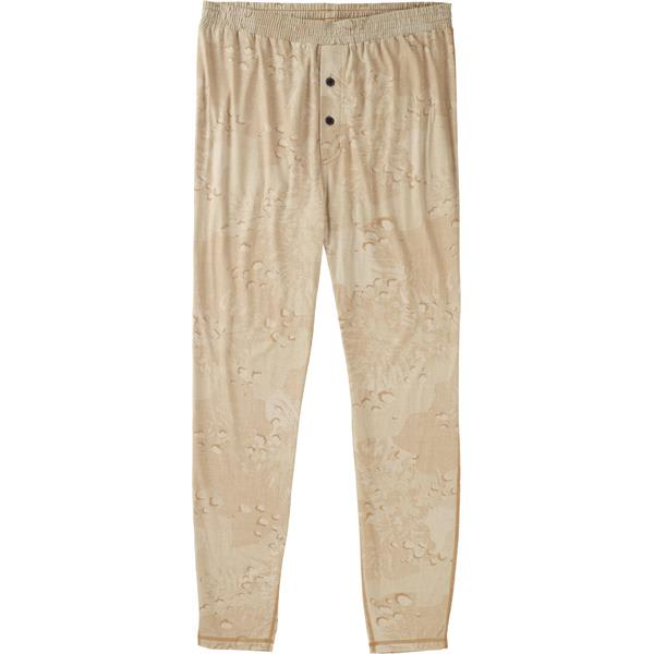 Burton Midweight Wool Baselayer Pants