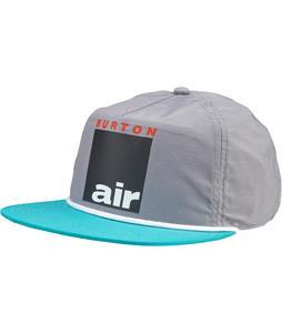 Burton Mildly High Cap