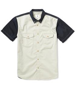 Burton Milles S/S Shirt