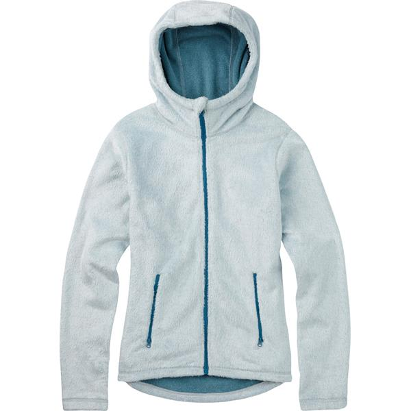 Burton Minette Fleece