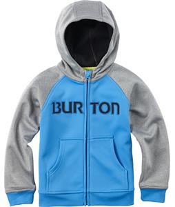 Burton Mini Bonded Hoodie
