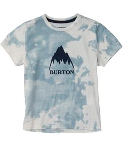 Burton Mini Classic Mountain High T-Shirt
