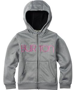 Burton Mini Scoop Hoodie
