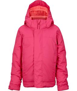 Burton Minishred Elodie Snowboard Jacket Marilyn 4T