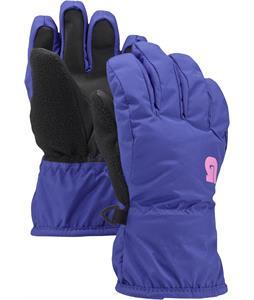 Burton Minishred Gloves