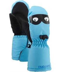 Burton Minishred Grommitt Mittens