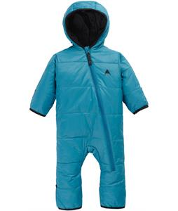 Burton Minishred Infant Buddy Bunting Snow Suit