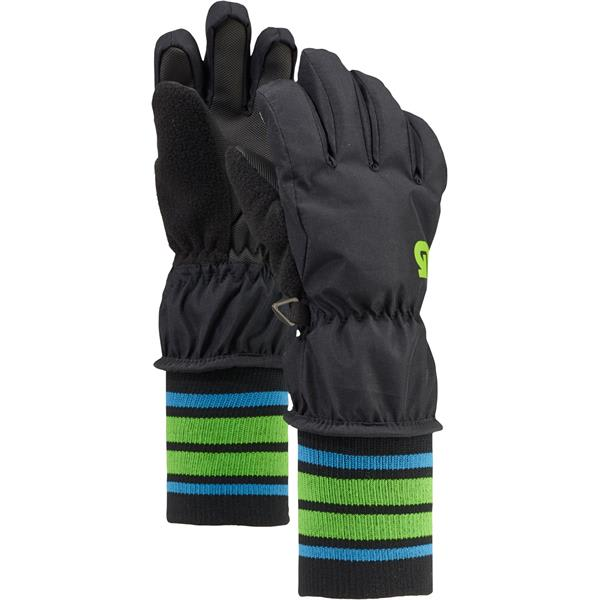 Burton Minishred Gloves